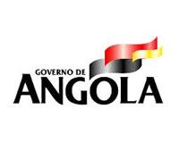 logo-angola