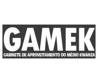 logo-gamek