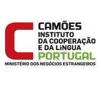 logo-infarmed