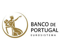 logo-banco-portugal