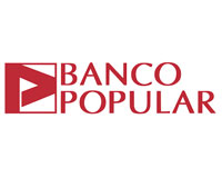 logo-bancopopular