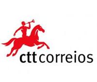 logo-ctt