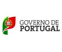 logo-portugal