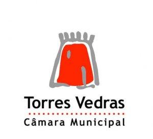camara-municipal-de-torres-vedras