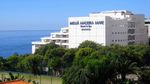 hotel-melia-madeira-mare-foto-17