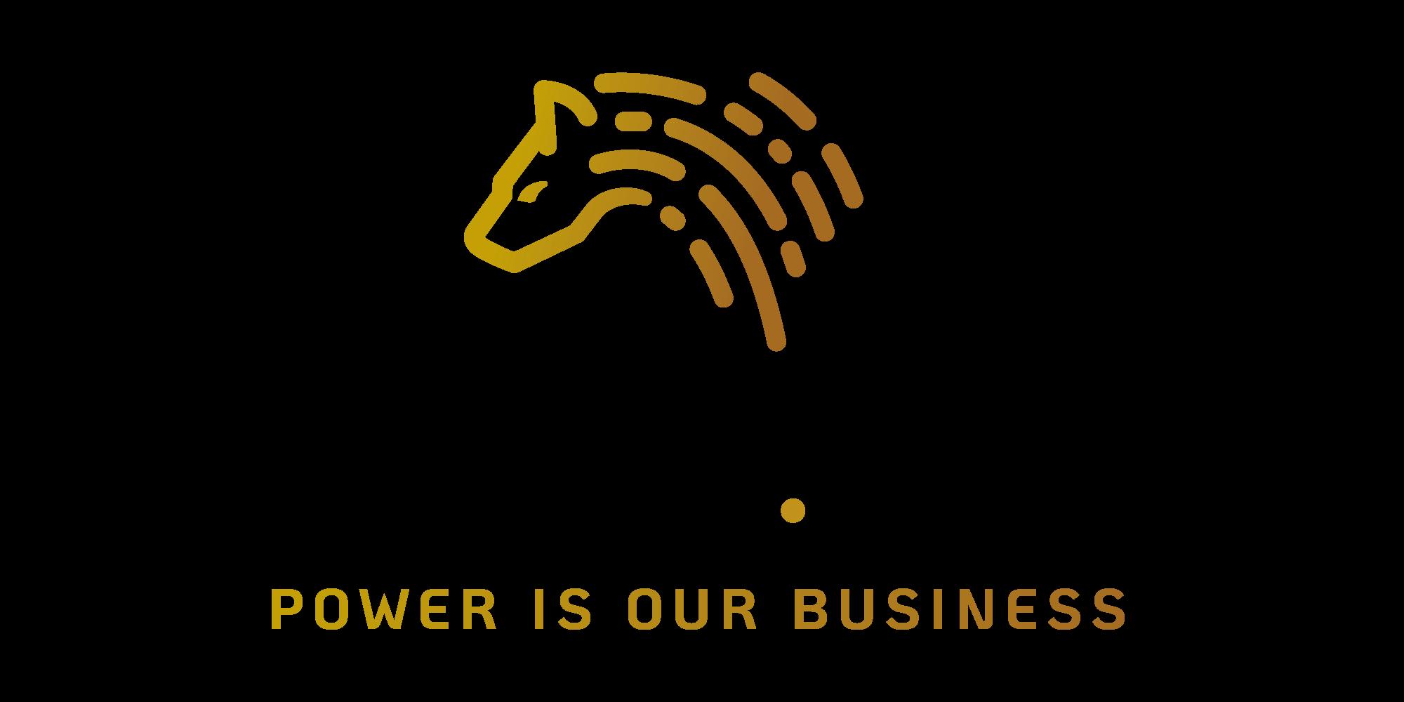 Logo_Lobbying_Africa_M